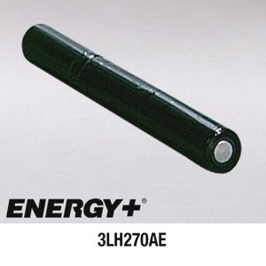 fedco-batteries-compatible-with-energy-3lh270ae-replacement-battery-for-husky-itron