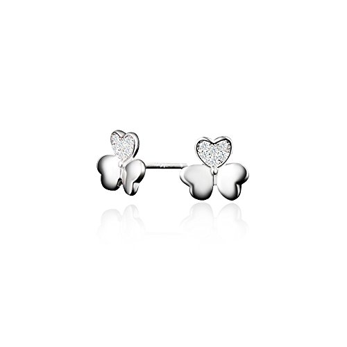 amberma-the-lucky-moments-three-leaf-clover-charm-pendant-earrings-925-sterling-silver-white-cubic-z