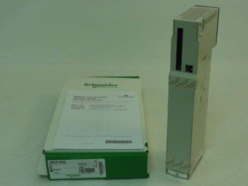 Modicon 140-Ehc-105-00 Hi Speed Ctr Tsx Quantum High Speed Control 140Ehc10500