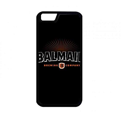 iphone-6s-pierre-balmain-etui-huelleiphone-6s-printed-marke-logo-etui-huelleiphone-6s-slim-tpu-for-m