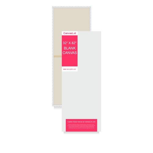 Wholesale Acrylic Blanks