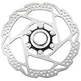 Shimano Deore SM-RT54 Brake Disc Centre Lock