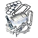 Mopar Performance P3690850 GASKET PKG. 383/440