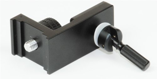 Flash Adapter for NN3/NN4/NN5 Series (Nodal Ninja Nn4 compare prices)