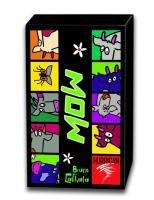 「MOW(モウ)」インターナショナル版