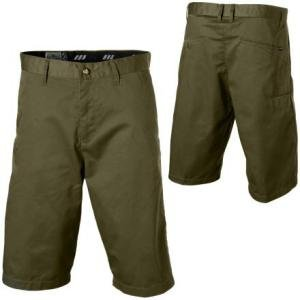 Volcom Shorts Frickin Chino Men&#8217;s