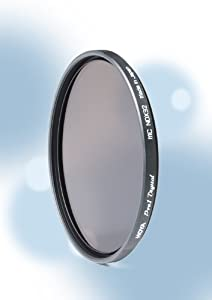 Hoya 67mm Pro-1 Digital NDX32 Screw-in Filter