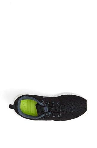 NikeNike Rosherun Womens Style: 511882-006 Size: 11.5 M US