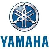 Yamaha 6E5-45378-00-00 NIPPLE,HOSE; 6E5453780000 Made By Yamaha
