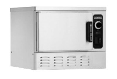 Cheap Electric Stove front-146584