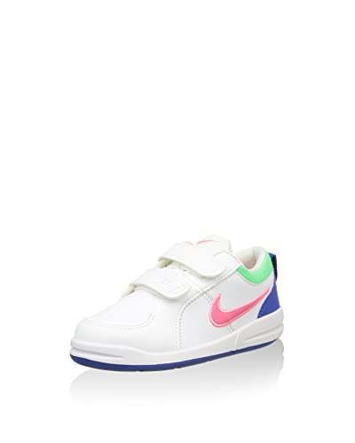 Nike Zapatillas Jr Pico 4 Tdv