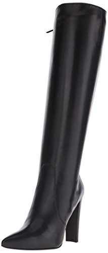 Stuart-Weitzman-Womens-Hyper-Knee-High-Boot