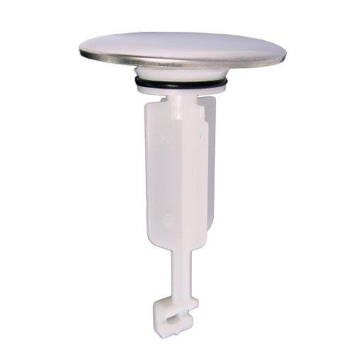 Lasco 0 2053l Large Head Lavatory Pop Up Stopper Price