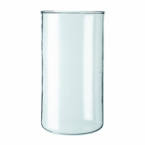 BODUM Replacement Beaker for Bean Coffee Press, 34-Ounce (Bodium Electric French Press compare prices)