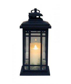 Bethlehem Lights Luminara Lantern