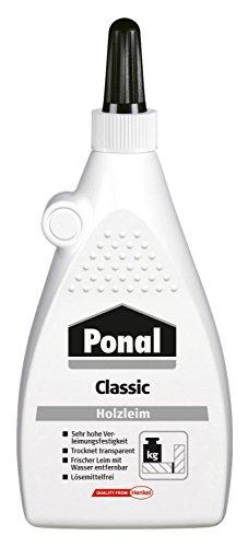 ponal-pn18-holzleim-classic-225-g