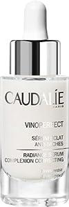 Caudalie Vinoperfect, Radiance Serum Complexion Correcting - 30ml