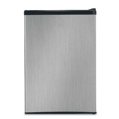 Upright Home Freezers