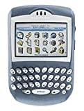Blackberry 7290 Mobile Phone/PDA Personal organiser (no SIM) Inc Data Lead, Software & Holster