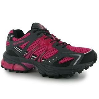 Karrimor X TR Ladies Trail Running Shoes