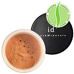 Bare Escentuals bareMinerals Multi-Tasking Face 0.08 oz Bisque SPF 20