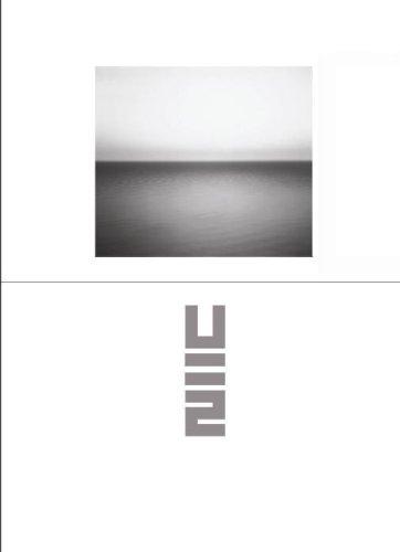 ノー・ライン・オン・ザ・ホライゾン-Box Edition(DVD付)