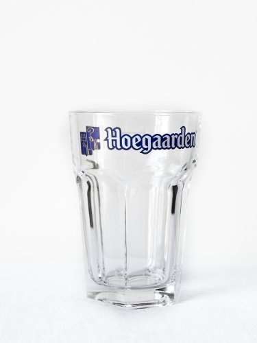the-daily-pint-hoegaarden-glass-large-tumbler-by-the-daily-pint