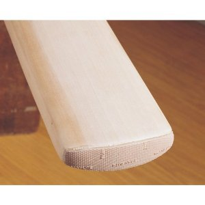 CRICKET BAT TOE GUARD KIT