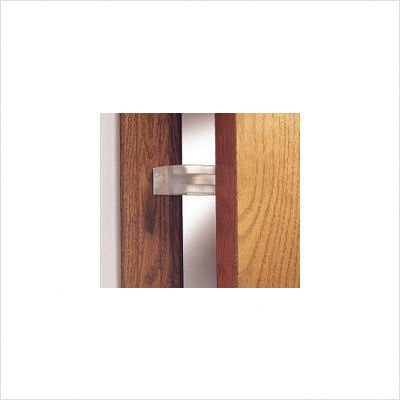 Kidco Door Finger Guards