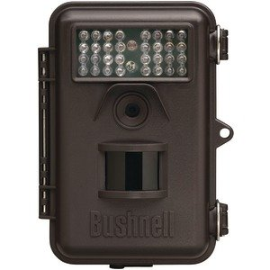 Bushnell 119456c