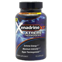 Thermogenic Supplements For Women