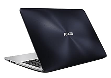Asus R558UF-DM174D Notebook (90NB09Q2-M02490)