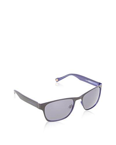 Hugo Orange Gafas de Sol BO0177-S-JOH-55 (55 mm) Azul