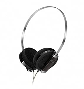 Amazon.com: Sennheiser lightweight open-type headphones PX95 (Japan