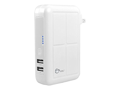 siig-3-in-1-usb-power-bank-charger-wall-charger-car-charger-powerbank-charging-combo-simultaneous-fa