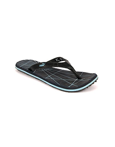 9f1e68d71a6d Puma 18850103 Unisex Webster Dp 2 Usa Team Navy And Dusk Blue Hawaii Thong  Sandals 9 Uk - Best Price in India