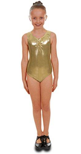 deluxe-edition-shiny-gold-metallic-sleeveless-dance-leotard-11-12-years-gold