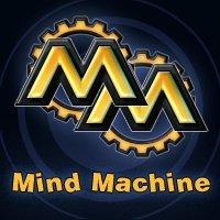 Mind Machine [Download]
