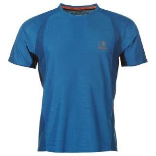 Karrimor X Lite Running T Shirt Mens