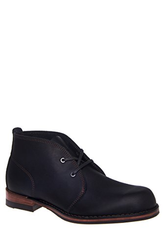 Men's Williams Chukka Boot