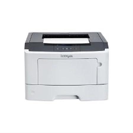 Lexmark MS312DN A4 Mono Laser Printer - Duplex