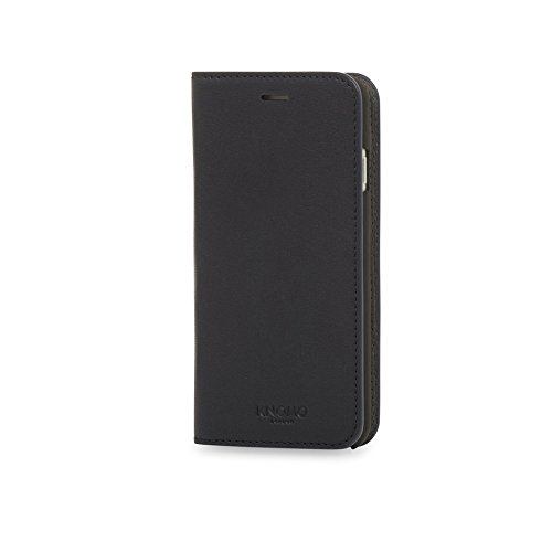 knomo-luggage-mag-collection-magnet-folio-iphone-navy