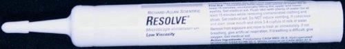 Resolve Immersion Oil - 1/2 Oz. Low Visc. [ 1 Ea.]