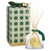 Archipelago Botanicals - Hope (Spirit) Traditional Diffuser