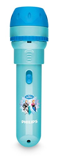 philips-e-disney-frozen-torcina-proiettore-led