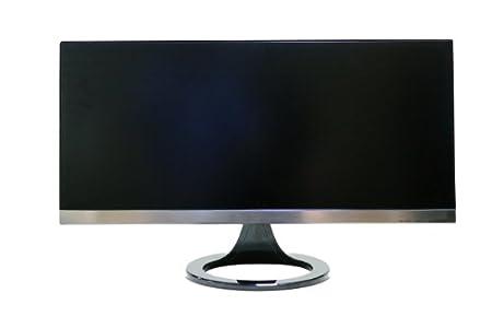 aiuto AUT-LCD29WF-UG 29インチウルトラワイドモニタ 解像度2560×1080