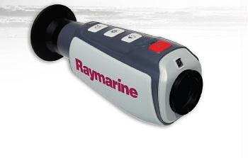 Raymarine Th24 Themal Scope 240 X 180 Thermal Imager