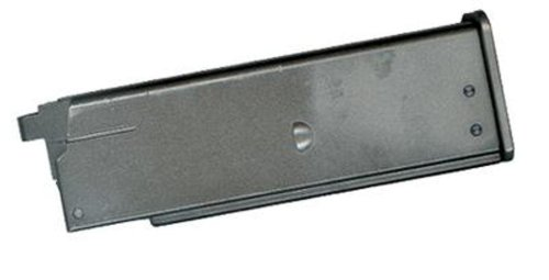 HFC Model SDGGHG196B Gas Airsoft Magazine