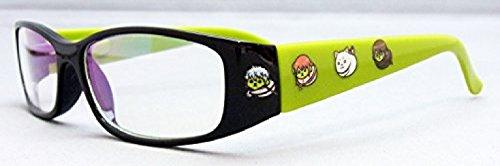 bush-beans-gintama-collaboration-pc-glasses
