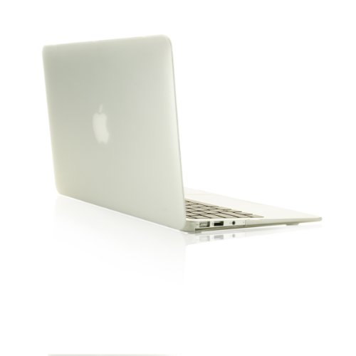 macbook air case 11-2699831